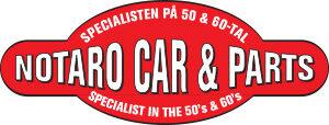Notaro Car & Parts